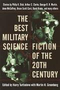 Best Military Science Fiction of the 20th Cenury