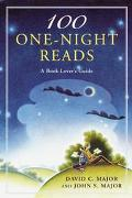 100 One-Night Reads A Book Lover's Guide