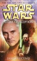 Star Wars Cloak of Deception