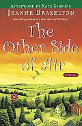 Other Side of Air A Novel