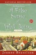 False Sense of Well Being