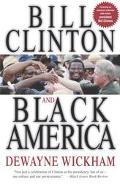 Bill Clinton And Black America