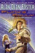 Flinx's Folly A Flinx & Pip Novel