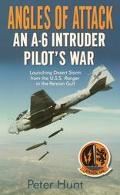 Angles of Attack An A-6 Intruder Pilot's War