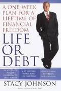 Life or Debt A One-Week Plan for a Lifetime of Financial Freedom