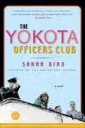 Yokota Officers Club