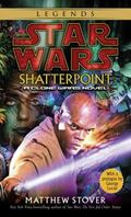 Shatterpoint Shatterpoint