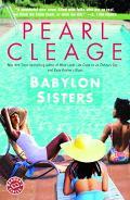 Babylon Sisters A Novel