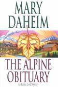 Alpine Obituary