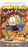 Garfield's Joke Zone/ Garfield's in Your Face Insults