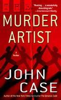 Murder Artist
