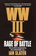 Wwiii Rage of Battle