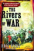 Rivers Of War