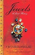 Jewels A Secret History