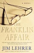 Franklin Affair