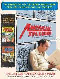 American Splendor Another Day