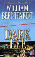 Dark Eye A Novel of Suspense