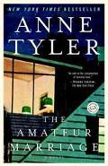Amateur Marriage A Novel