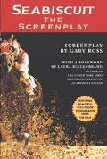 Seabiscuit The Screenplay