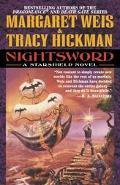Nightsword A Starshield Novel