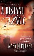 Distant Magic