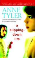 Slipping-Down Life