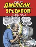 Best of American Splendor
