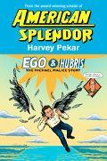Ego & Hubris