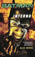 Batman Inferno