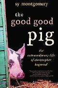 Good Good Pig