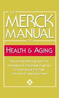 Merck Manual of Health & Aging