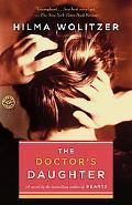 Doctor's Daughter A Novel