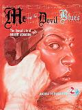 Me and the Devil Blues 2: The Unreal Life of Robert Johnson