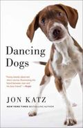Dancing Dogs : Stories