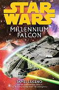 Star Wars (r) Millennium Falcon