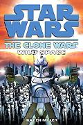 Star Wars The Clone Wars Wild Space