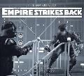 The Making of Star Wars: The Empire Strikes Back: The Definitive Story Behind the Film