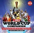 The ESPN World Cup Companion: Everything You Need to Know About the Planet's Biggest Sports ...