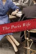 Paris Wife