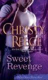 Sweet Revenge: A Last Chance Rescue Novel