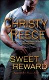 Sweet Reward: A Last Chance Rescue Novel