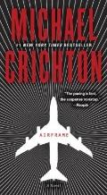 Airframe : A Novel