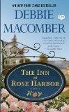 The Inn at Rose Harbor (with bonus short story