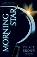 Morning Star : Book III of the Red Rising Trilogy