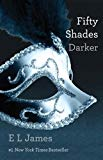 Bundle Combo Fifty Shades Darker Book 2 and ID Millennium Silicone Based 2.5 OZ