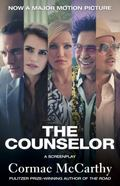 Counselor : A Screenplay