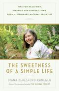 Sweetness of a Simple Life