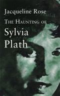 The Haunting of Sylvia Plath (VMC)