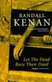 Let the Dead Bury Their Dead
