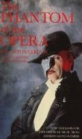 Phantom of the Opera - Gaston Leroux - Mass Market Paperback - REPRINT